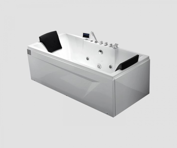 Медицинские ванны с рег. удостоверением