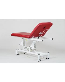 """Электрический массажный стол """"SD-3684"""""""