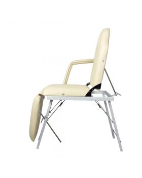 """Косметологическое кресло """"МД-802"""""""