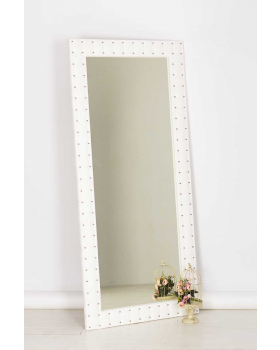 "Парикмахерское зеркало ""Гламур"""