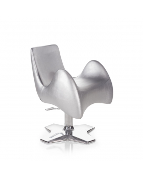 """Кресло парикмахерское """"Flow Chair"""""""