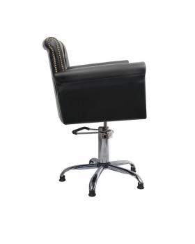 """Парикмахерское кресло """"Рок"""""""