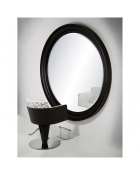"Зеркало парикмахерское ""Nabucco Wall"""