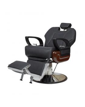 """Мужское барбер кресло """"МД-8763"""""""