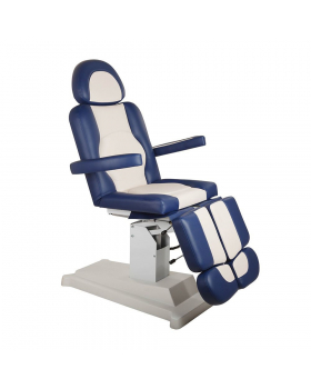 """Кресло """"Франклин 3М"""" педикюрное"""