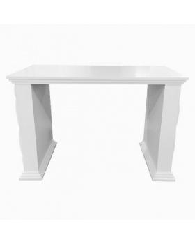 "Маникюрный стол ""Кьяра"""