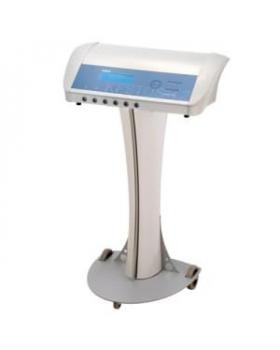 """Аппаратная косметология термотерапии и электромиостимуляции """"KESTOS"""""""