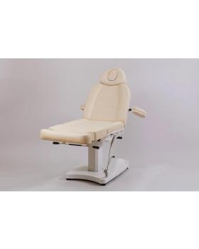 """Косметологическое кресло """"SD-3803A"""""""