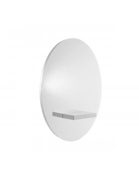 """Зеркало парикмахерское """"Pandora Wall"""""""