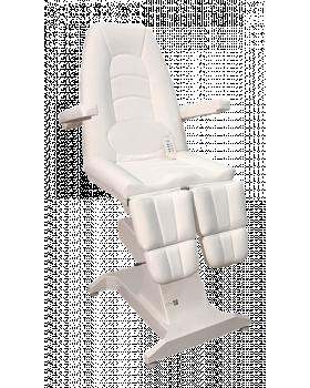 """Педикюрное кресло """"ФутПрофи - 3"""", 3 электропривода, беспроводной пульт управления"""