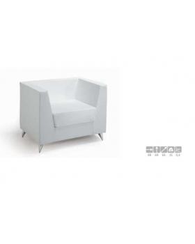 "Кресло для холла ""BABA"""