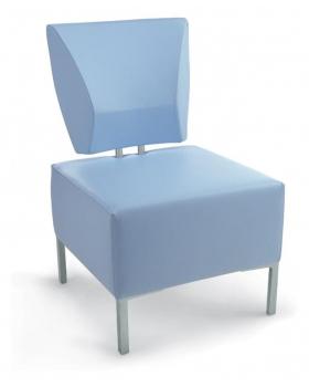 "Кресло для холла ""KOTO"""