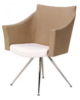 "Кресло для холла ""VENTO"""
