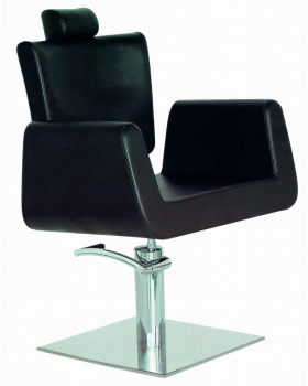 """Кресло для визажа """"Oslo"""""""