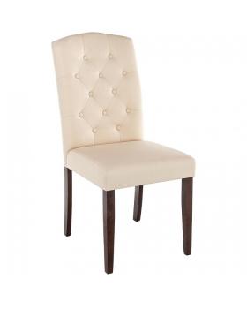 """Кресло маникюрное """"Юлиан"""" для клиента"""