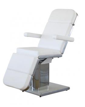 """Кресло """"Nilo Glamour Premium"""""""