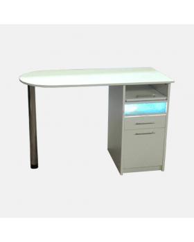 """Маникюрный стол """"Coruna"""""""