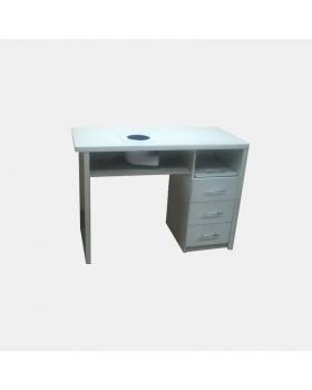 """Маникюрный стол """"Isabel"""""""
