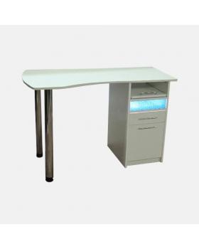 """Маникюрный стол """"Хилс"""""""