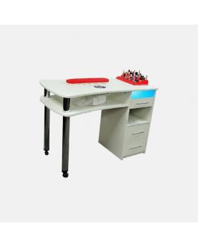 """Маникюрный стол """"Oviedo"""""""