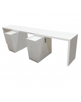"Маникюрный стол ""Triple"""