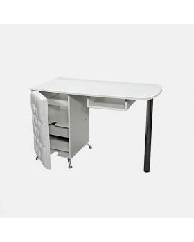 """Маникюрный стол складной """"Drag"""""""