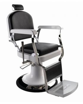 """Мужское барбер кресло """"560"""""""