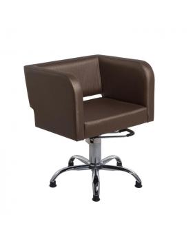 """Парикмахерское кресло """"Шайн"""""""