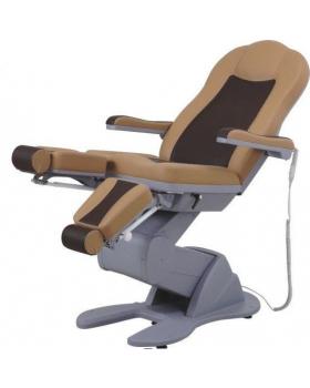 """Педикюрное кресло """"МД-896-3А"""""""