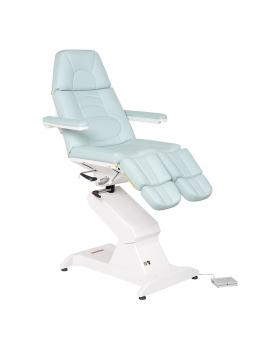 """Педикюрное кресло """"МЦ-025"""""""