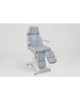 """Педикюрное кресло """"Профи"""" 1 мотор"""