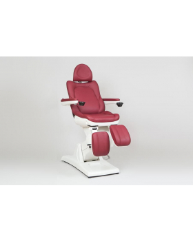 """Педикюрное кресло """"SD-3870AS"""""""
