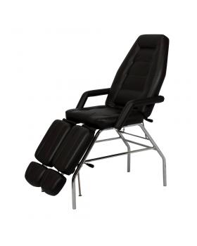 """Педикюрное кресло """"СП Стандарт"""""""
