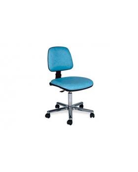 """Стульчик мастера массажиста """"Small Chair"""""""